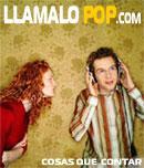 Llamalopop.com, una alternativa a la SGAE